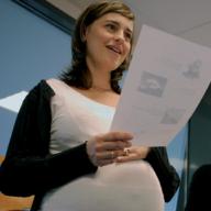 Comment-se-deroule-une-seance-de-chant-prenatal_visuel_article