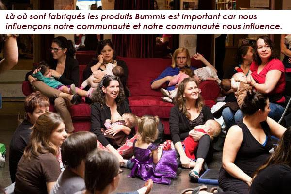 breastfeeding challenge blog FR