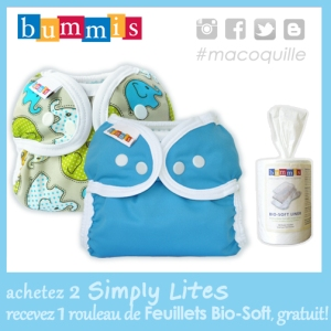macoquille-promo-simply-lite-2