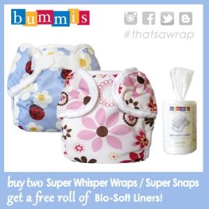 thats-a-wrap-super-snap-promocp1