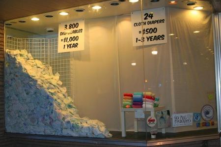 10 raisons pour lesquelles les couches lavables sont mieux que les couches jetables boutique - Ou acheter couche lavable ...