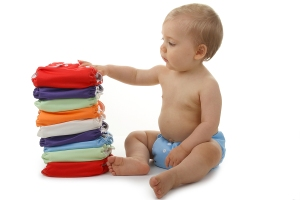 bigstock_baby_with_diaper_28945010